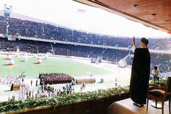 Leader to address Basij volunteer forces at Azadi Stadium