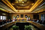 چهارمین جلسه ستاد اطلاع رسانی و تبلیغات اقتصادی کشور برگزار شد