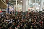 ۱۴۵۰۰ زنجانی در سماح ثبت نام کردند