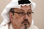 سعودی عرب کا تفتیش  کے دوران  خاشقجی کے قتل کا اعتراف