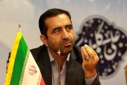 وضعیت امروز خوزستان نتیجه کمکاری مدیران در دو دهه اخیر است