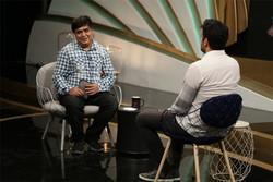 انتقاد رضا شفیعی جم از استندآپ کمدی های تلویزیون