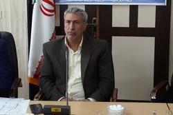 عدم توفیق در حوزه نوسازی مدارس شاهرود/ شهرداری به میدان آید
