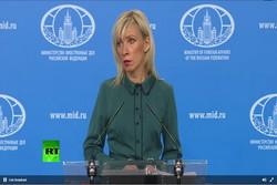 Rusya: Türkiye İdlib'deki yükümlülüklerini yerine getirmeli