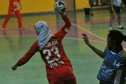 چهارمین شکست تیم لارستان/ پایان کار نماینده ایران با ۴ شکست
