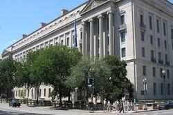 وزارت دادگستری آمریکا ۷ تبعه روس را به جاسوسی متهم کرد