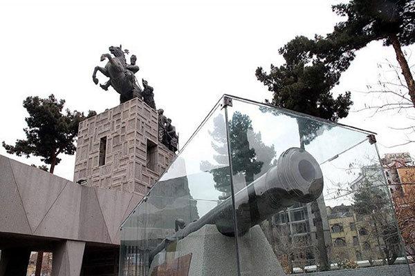 مشاهده شکوه و تمدن فرهنگ ایرانی و اسلامی در موزه های خراسان رضوی