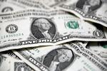 جزئیات نرخ رسمی ارز/یورو و پوند گران شدند