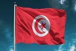 حادثه در نزدیکی سفارت فرانسه در تونس/ وقوع انفجار دوم