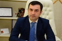 Azerbaycan Asya ülkelerinden turist çekmek istiyor