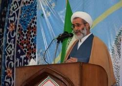 شلیک موشک به مقر تروریست ها گوشمالی ایران به دشمنان بود