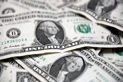 تغییر در شرایط پرداخت ارز در صرافیها/ کارت ملی و «سیمکارت بهنام» الزامی است