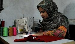 Charity foundation creates jobs for quake-hit Kermanshahis