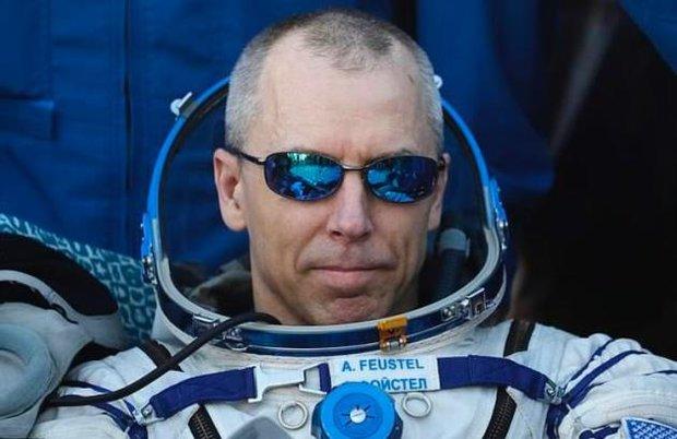 فضانوردان شوخ طبع عامل موفقیت در سفر به مریخ