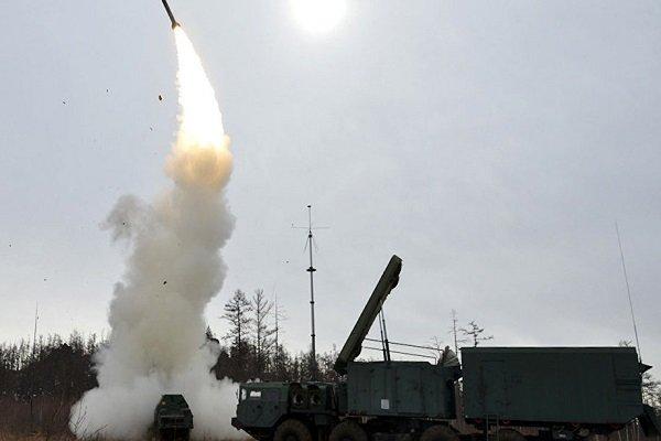 Rusya, NATO ve İsrail'e 'Bu kadarı artık fazla' dedi