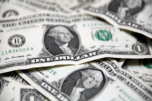 شرکتهای اروپایی بدنبال حذف دلار در مبادلات خود با روسیه هستند