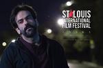 """İran yapımı """"Karanlık"""" kısa filmi ABD'de gösterilecek"""