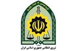 شهادت دو مامور پلیس در مشهد