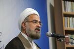 تسنیم، المیزان را به یک گفتمان قرآنی در سطح جهان اسلام تبدیل کرد