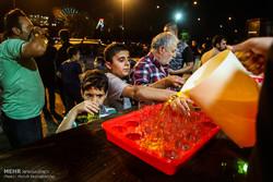 تاکنون ۹ هزار موکب حسینی(ع) ثبت نام کردهاند