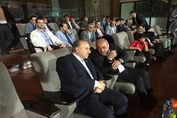 باشگاه پرسپولیس منتظر تصمیم وزیر ورزش