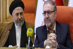 Iran, Afghanistan confer on refugee issues