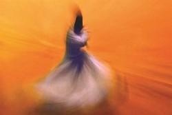 صوفیه شریعت گریز نیست/خاستگاه عرفان و تصوف از نظر تاریخی یکی است