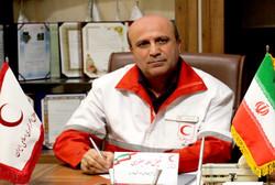 کارگاه آگاهی و مدیریت ریسک در سوانح شیمیایی در شیراز برگزار شد