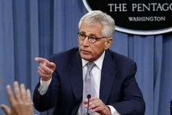 الاعتقاد بأنه يمكن فرض شيء على سوريا أو روسيا أو إيران من خلال التهديد ضرب من الحماقة