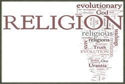 کنفرانس بینالمللی انسانشناسی دین برگزار می شود