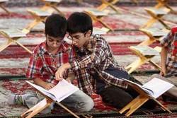المپیادهای علمی قرآنی راسخون معیاری برای سنجش حافظان قرآن است