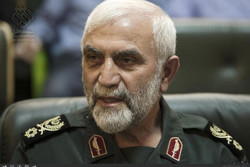 روایت زندگی سردار همدانی در «بدهکار انقلاب»