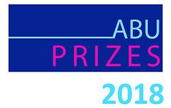 ABU prizes 2018