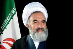 فتح خرمشهر نقطه عطفی در تاریخ جنگ ایران و عراق بود