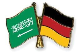 ألمانيا تعلن وقفا كاملا لتوريدات السلاح إلى السعودية