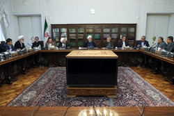 Supreme Council of Economic Coordination convenes to discuss next year's budget bill