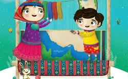 National Children's Week