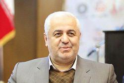 واکنش کمیته پارالمپیک به استعفای رئیس فدراسیون جانبازان و معلولان