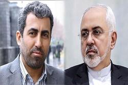 مشکل صدور ویزای زائرین اربعین حسینی حل شود/عدم همکاری سفارت عراق