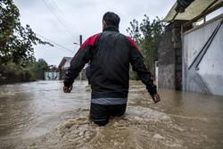 مشکل برق گیلان برطرف شده است/رفع مشکل آب سه روستای مازندران تا ۲۴امشب