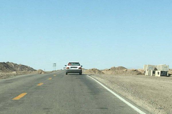 آخرین وضعیت جوی و ترافیکی محورهای مواصلاتی کشور تشریح شد