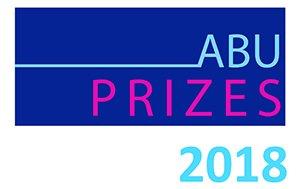 IRIB radio production wins ABU drama award