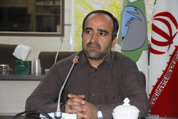 حریق واحد مسکونی در قزوین ۶ مصدوم برجای گذاشت