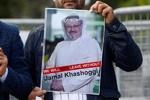 نيويوركر: هل قتل السعوديون جمال خاشقجي؟
