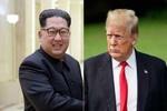 «کیم جونگ اون» با اعصاب ترامپ بازی می کند/ خلع سلاحی در کار نیست