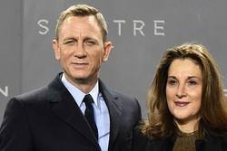 تهیهکننده جیمز باند امکان تغییر جنسیت مامور ۰۰۷ را رد کرد