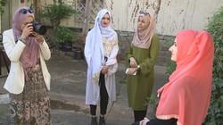 زنان مسلمان، مصرفکنندههای جدید جهان نئولیبرال