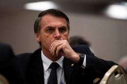 اظهارات رئیس جمهور برزیل در مورد هولوکاست موجب خشم صهیونیستها شد