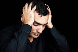 توجه به کاهش اختلالات روانی؛ تضمین سلامت جامعه