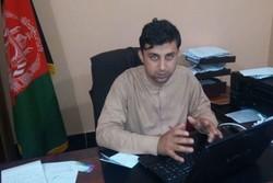 آغاز به کار مجدد کنسولگری پاکستان در «جلال آباد» افغانستان